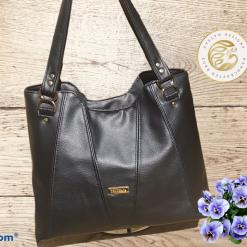 Custom Orders, handmade bag, handbags, unique, made to order bags, purses, wallets, makeup bags