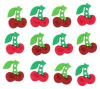 Buttons - Dress It Up - Sew Cute Cherries