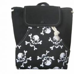 Children's Mini Backpack