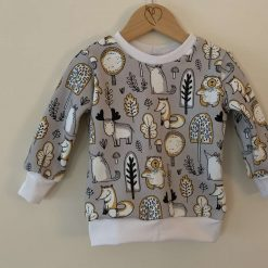 Made to order Jumper from £15, 0-5yrs