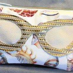 Fun Funky Glasses case 4