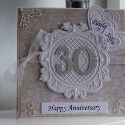 Handmade Cards for all Occasions - Made to Order