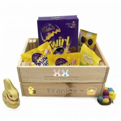 Easter Crate Design 1