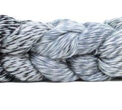 Mondial - Super Treccia - Greys (589)