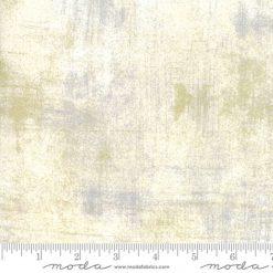 Moda - Grunge by Basic Grey -100% Cotton - Creme - Fat Quarter - Metre
