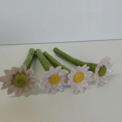 Ceramic Daisy flower