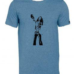 Janis Joplin GreaTs T-shirt