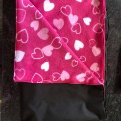 Drying Blanket / Reusable Pee Pad
