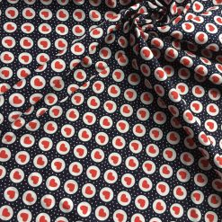 Swans Cloth Menstrual Pad CUSTOMISABLE