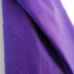 Michael Miller Cotton Couture Amethyst 100% Cotton Fabric - METRE