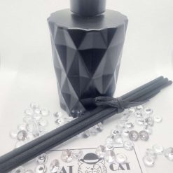 Luxe Collection Diffusers- Black