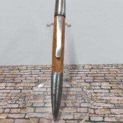 Red Mallee Burr TM Pratchett Pen