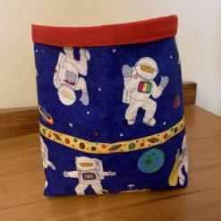 Children's Toy Storage Box/Bucket