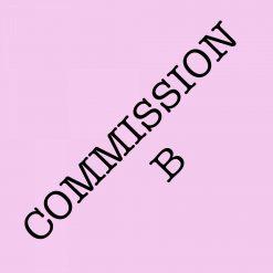 Commission B