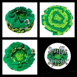 Snuffle Sprout®️The Original snuffle mat