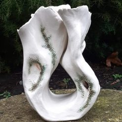 Natural form Sculpture, Commission pieces available on back order.