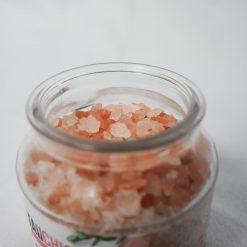 TallChic Naturals Relaxing bath salts