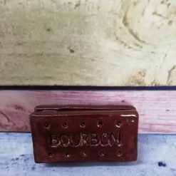 Bourbon Biscuit Magnet