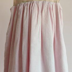 Pink Rabbits Dress by SerendipityGDDs, For Age 2 5