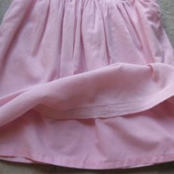 Pink Rabbits Dress by SerendipityGDDs, For Age 2 3