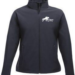 Kent Horse Training Academy - Softshell Jacket