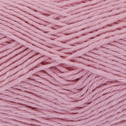 King Cole - Big Value Recycled Cotton Aran - Blossom (1159)