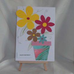 birthdat cards for her 2