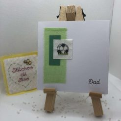 Greetings Cards - Dad/Father