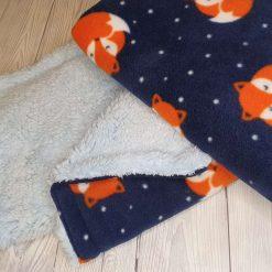 Pet Blanket, Dog Blanket, Puppy Blanket, Dog Bed, Fleece Blanket, Fluffy Blanket