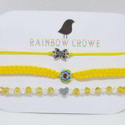 Bracelet Set