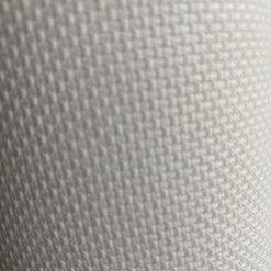 Aida Cross Stitch Fabric 14 Count White 100% Cotton