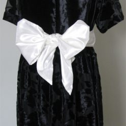 Bellissima dress by SerendipityGDDs for girls aged 7 3