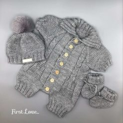 Adorable Baby boys outfit