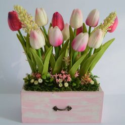 Floral Arrangements, Home Decoration