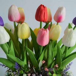 Floral Arrangement, Home Decoration