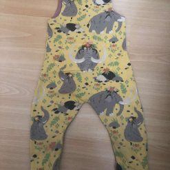 Rompers - made to order from £18