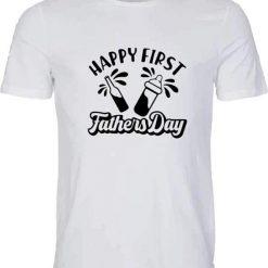 Grill Father tshirt