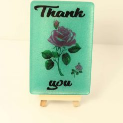 Handmade Thank you Unique Gift