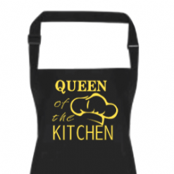 Personalised apron with name/kitchen apron/Personalised apron/Family Apron /Kids Apron Housewarming Gift/Mother Gift/Father Gift/Bakers Gift/gift for her -Gift for him and mum