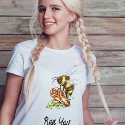 Ride With It - Carnival Horse - Ladies T-Shirt - Artwork by the Very Talented Artist Sarah Neville - Made to Order