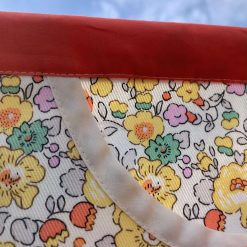 Apron with pockets - perfect for pegs, crafting... 1