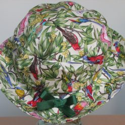 Sunhat by SerendipityGDDs for this summer and Girls aged 5 or 6 1