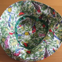 Sunhat by SerendipityGDDs for this summer and Girls aged 5 or 6 2