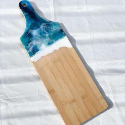Chopping Boards | Resin Waves |