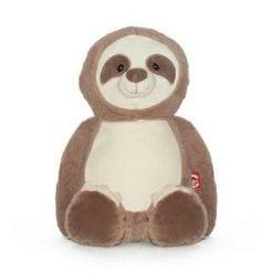 Personalised Cubbies Sloth
