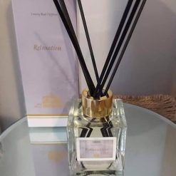 Darceys Reed Diffusers Multiple Scents - Birthday Thank You Wedding New Home Memory