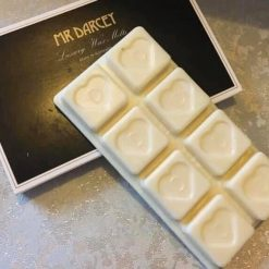 Darceys Soy Wax Melts Multiple Scents - Birthday Thank You Wedding New Home Memory