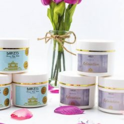 Darceys Body Butters Multiple Scents - Birthday Thank You Wedding New Home