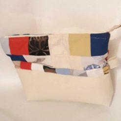 Toiletry bag / makeup bag