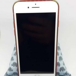 Mobile Phone Pillow Stand